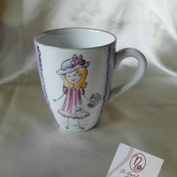 Tazza-mug-bimba-romantica